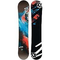 V lkl tavole da snowboard snowboard sport e tempo libero - Marche tavole da snowboard ...