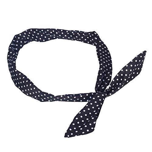 Zoom IMG-3 tininna gioielli per capelli fascia