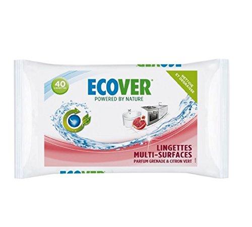 ecover-pack-de-40-lingettes-multi-surfaces-grenade-citron-vert