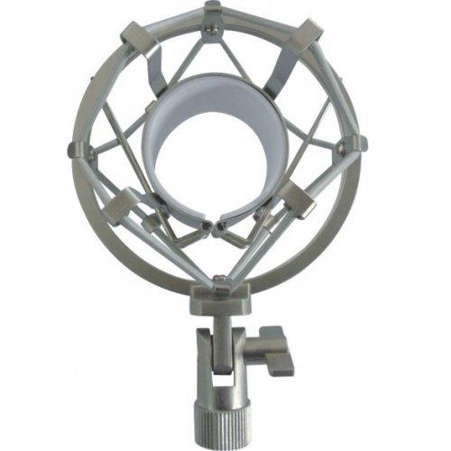 arana-para-microfono-46-48-mm-silver-mh