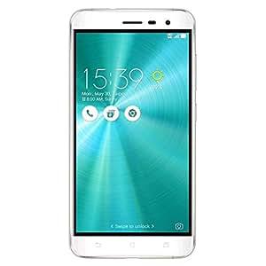 SmartLike Tempered Glass for Asus Zenfone 3 5.2inch( ZE520KL)