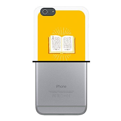 iPhone 6 Plus | 6S Plus Hülle, WoowCase Handyhülle Silikon für [ iPhone 6 Plus | 6S Plus ] Satz mit Herz - All You Need is Love Handytasche Handy Cover Case Schutzhülle Flexible TPU - Transparent Housse Gel iPhone 6 Plus | 6S Plus Transparent D0330
