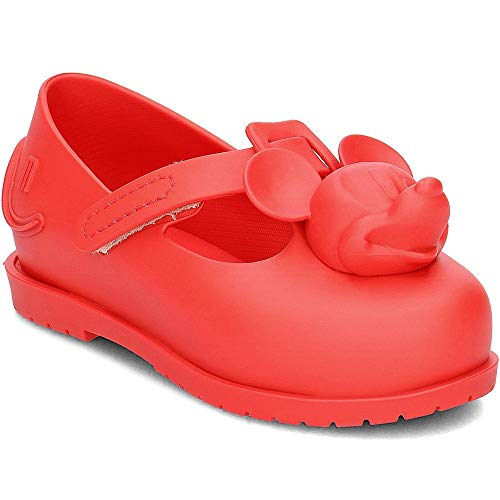 MELISSA INI MELISSA CLASSIC BABY + MICKEY AND FRIENDS BB
