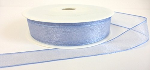 lusso-organza-15-mm-25-mm-e-38-mm-baby-blue-15-mm