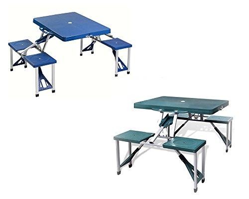 Tavolo Da Campeggio Con Sedie.Catalogo Tavoli Da Campeggio Pagina 27 Di 28 Tavoli Pieghevoli