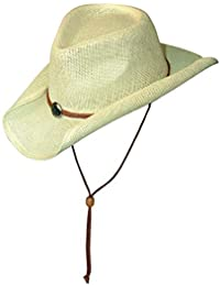 Scippis Chapeau de Cowboy