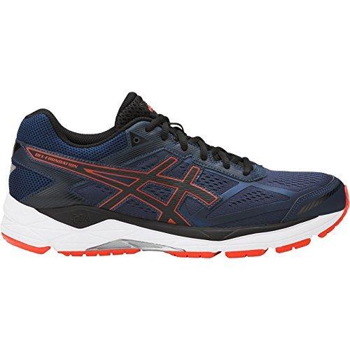 Asics Gel-Foundation® 12 Zapatos para Hombre
