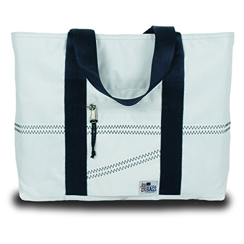 sailor-bags-sailcloth-tote-bag-white-blue-straps-medium-by-sailorbags