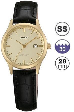 Reloj Orient para Mujer FSZ3N001C0
