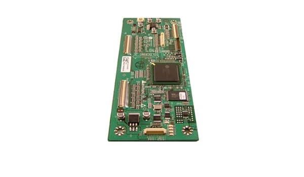 LG Philips V7 PDP Plasma TV Repair Kit 6871VSNB03E BN