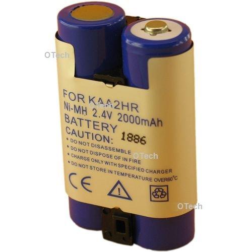 batteria-per-kodak-easyshare-z740