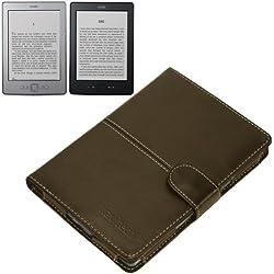 Navitech Étui de protection pour iPad Air série