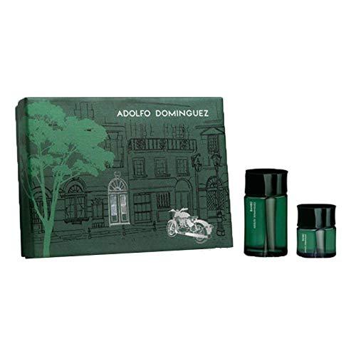 Adolfo Domínguez Bambú Eau de Toilette - 1 Pack