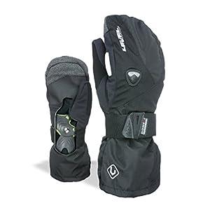 Level Herren Handschuhe Fly Mitt