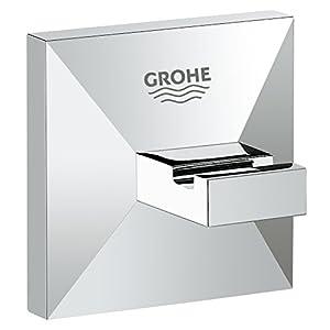 Grohe Allure Brilliant – – colgador Ref. 40498000