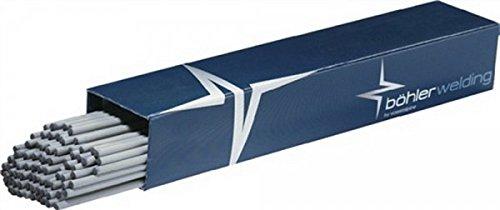 voestalpine-bohler-welding-germany-stabelektrode-phoenix-grunt-2x250mm-13335
