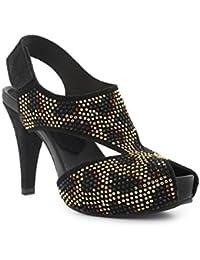 Complementos Y 100 España 200 Zapatos es Sandalias Eur Amazon nqBAxPwOW