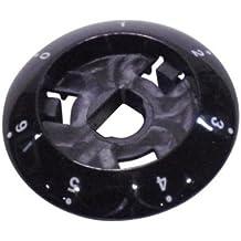 Suplemento mando horno Fagor 2HAF41B 2H415DOMO VFP320S C20K004B9