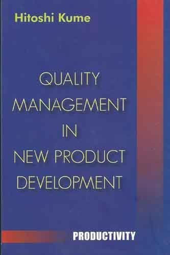 Quality-Management-in-New-Product-Development