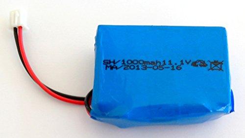 batterie-de-centrale-dalarme-st-v