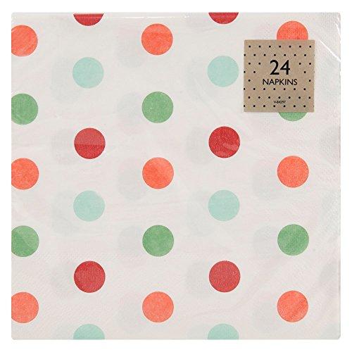 Stück (Muster 2)-Bright bunt Pretty Designs (Shooting-star Halloween)
