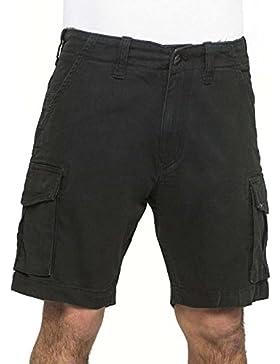 Reell City Pantalón corto