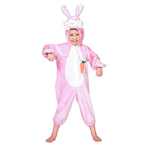 LPATTERN Cosplay Kinder Bühne Leistung Kleidung Spiel Kostüm, -