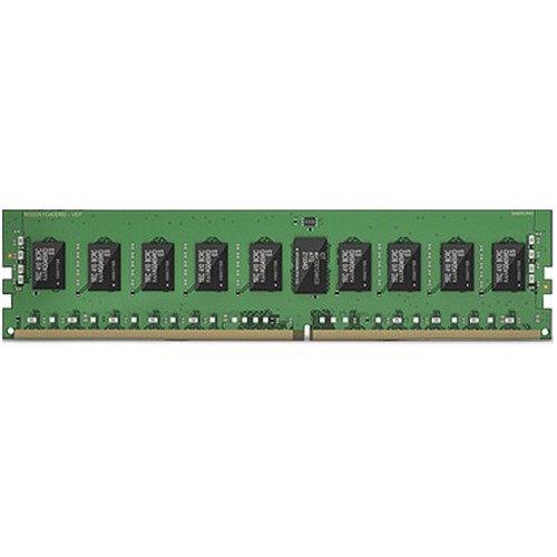 Samsung M393A1G40DB0-CPB Arbeitsspeicher 8GB (1.2V,1024Mx4 SR D4 2133) - X4 Arbeitsspeicher