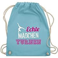 4b5a6f48e08e9 Suchergebnis auf Amazon.de für  turnen - Sporttaschen   Rucksäcke ...