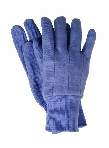 briers-medium-jersey-mini-grip-glove-lavender