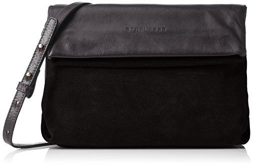 Strenesse KEIRA bag, Sacs bandoulière Noir - Noir (990)