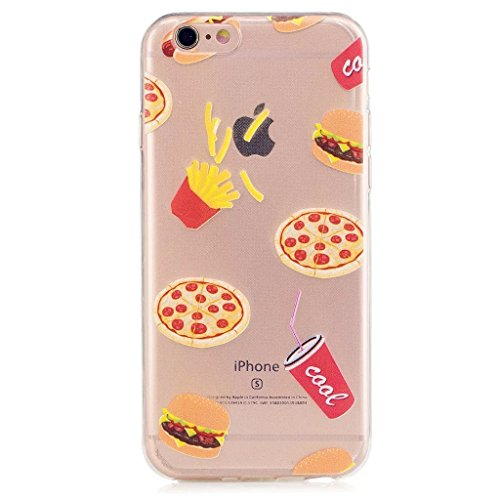 mutouren-coque-iphone-6-iphone-6s-47-housse-transparent-etui-en-silicone-soft-clear-tpu-case-cover-h