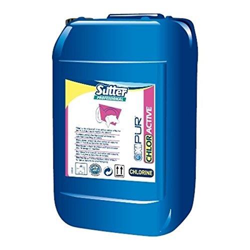 detersivo-lavatrice-sutter-chlor-active-lavaggio-automatico-lavanderia-cloro