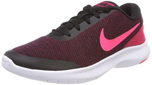 perience RN 7 Laufschuhe, Pink (Black/Racer Pink/Wild Cherry/w 006), 39 EU (Nike-flex Rn)