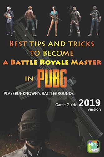 Playerunknown's Plünderen Sie Vorräte, suche Waffen und bereiten Sie sich den Wettbewerb vor.