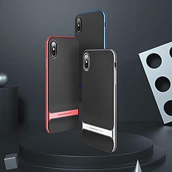 cover iphone x amazon