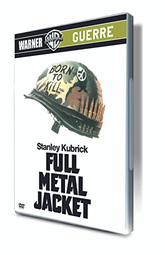 Stanley Kubrick Collection : Full Metal Jacket