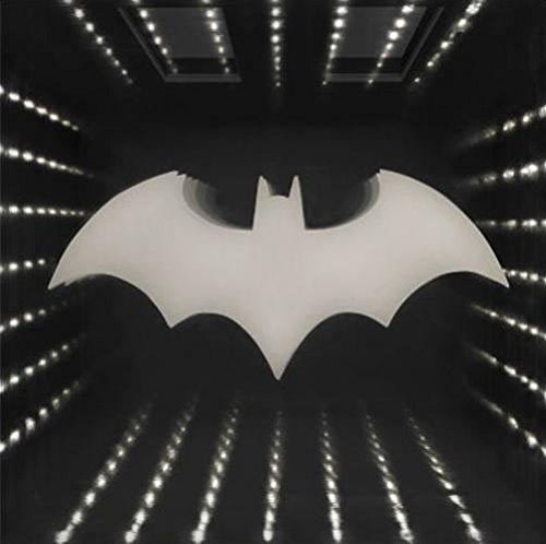 abysse-corp-gifpal181-indoor-1lamps-led-blackwhite-decoration-lighting-led-white-black-white-indoor-