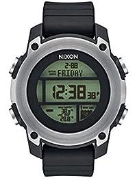 Nixon Herren-Armbanduhr A962-000-00