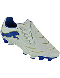 Puma - Zapatillas de fútbol