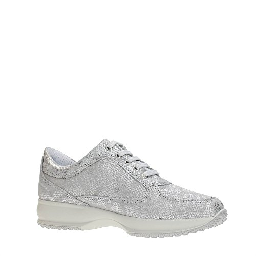 IGI&CO 11460 Sneakers Donna Argento