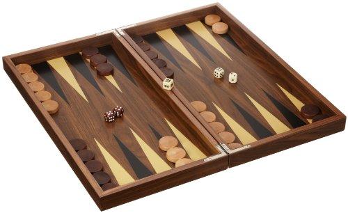 philos-1143-milos-backgammon-custodia-grande-chiusura-magnetica