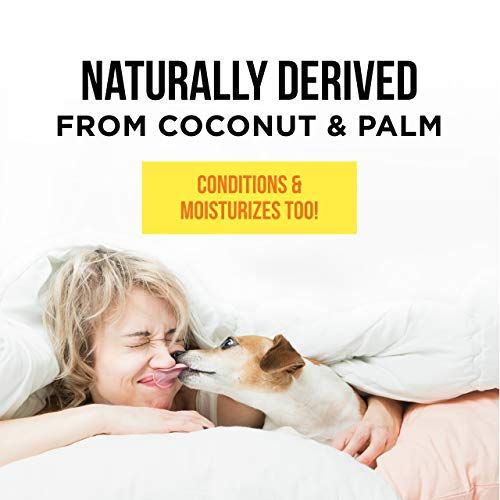 Zoom IMG-3 natural rapport dog ear cleaner