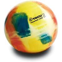 Togu Abs Power Ball
