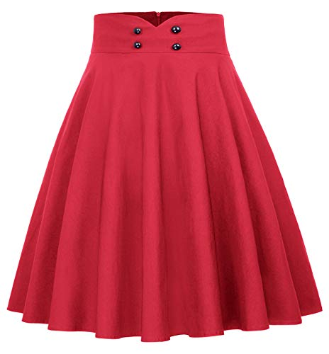 Belle Poque Girls Dating Dress S...