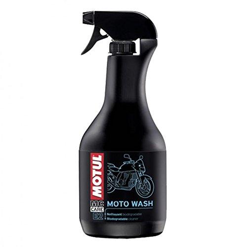 motul-105505-moteur-e2-moto-wash-1-l