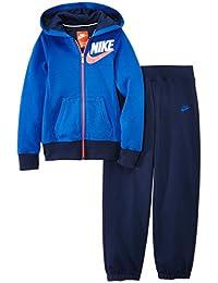 Nike SB Cuffed Survêtement Fille