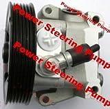 Gowe Servolenkung Pumpe für mc-248Servolenkung Pumpe 1362652