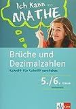 ISBN 3129273425
