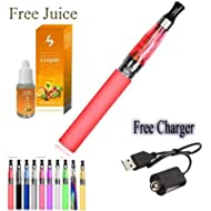 inspired CE4 E-Shisha Rechargeable electronic Cigarette Cigarette